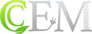 CCEM Group